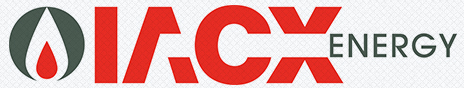 iacx-logo