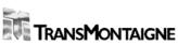 TransMontaigne